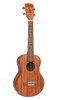 Laka VUT40 Entry Level Mahogany Tenor Ukulele
