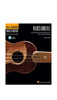 Hal Leonard Blues Ukulele Method