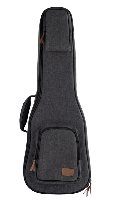 Kala DC-T-CL Goat Rock Grey Sonoma Coast Tenor Ukulele Case