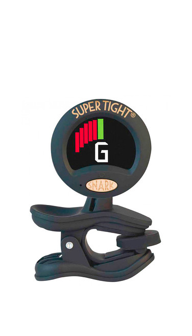 Snark Clip On Super Tight All Instrument Tuner