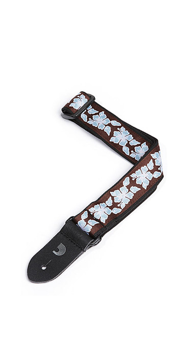 Planet Waves Aloha Ukulele Strap