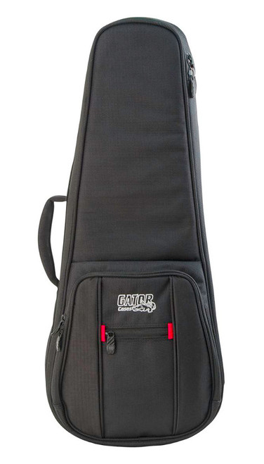 Gator ProGo Series Tenor Ukulele Gig Bag
