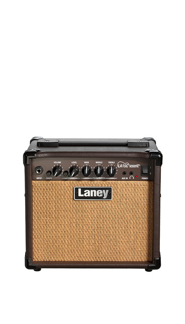 Laney LA15C Acoustic Amplifier