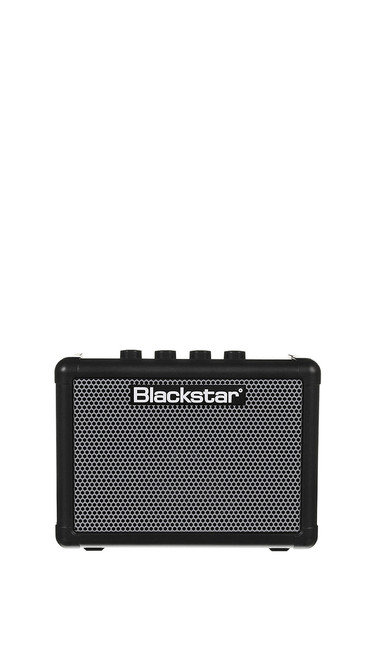 Blackstar Fly3 Bass Mini Amplifier