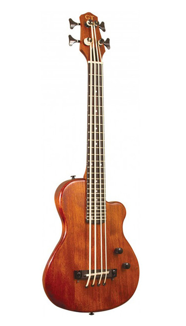 Gold Tone ME-BASS Electric Micro Bass