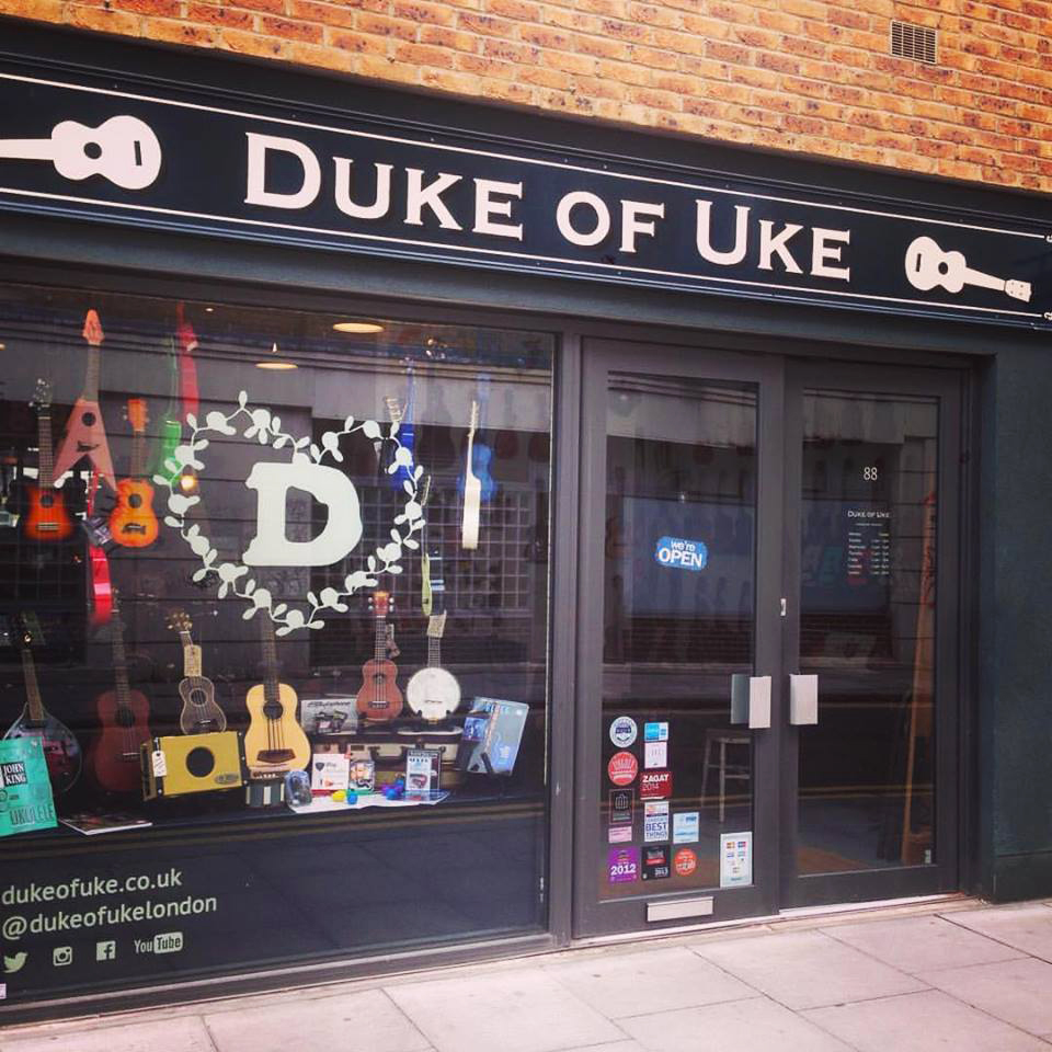 duke-window-01.jpg