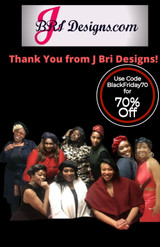 Black Friday Blow Out Sale! 70% OFF Use code BlackFriday70! Happy Shopping!!