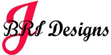 J Bri Designs