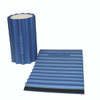 TheraBand¨ foam roller wraps+, blue