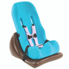 Special Tomato¨ Floor Sitter - seat and wedge - size 3 - teal