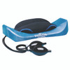 Posture Pump 2000 lumbar traction