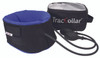TracCollar¨ cervical traction - inflatable - for large / x-large neck