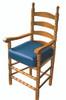 High elevating seat cushion