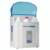 Thermasonic¨ - 3 unit bottle warmer LED