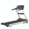"""Spirit XT685 Treadmill, 78"""" x 32"""" x 56"""""""