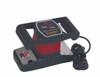 Large Pad Rotary / Orbital Massager - variable speed