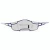 Alliance¨ patient lift sling SPS (Single Patient Specific) Medium (400 lb)