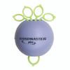 Handmaster Plus hand exerciser - purple, early rehabilitation