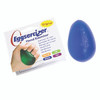 Eggsercizer¨ Hand Exerciser - Blue, medium
