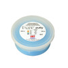 Puff LiTEª Exercise Putty - firm - blue - 120cc