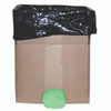 CanDo¨ Antimicrobial Theraputty¨ Exercise Material - 50 lb - Green - Medium