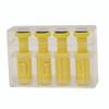 Digi-Flex Multi¨ - 4 Additional Finger Buttons with Box - Yellow (x-light)