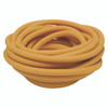 Sup-R Tubing¨ - Latex Free Exercise Tubing - 25' roll - Gold - xxx-heavy