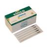Vinco-Blister Acu Needle, 100/box, #30 x 2.0 inch