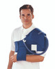 AirCast¨ CryoCuff¨ - Shoulder with gravity feed cooler