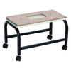 ThermoTherapy¨ Dry heat and Massage - mobile stand for TT-101