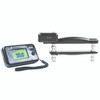 JTECH Medicalª Commander Echo - Grip Dynamometer with console