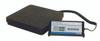 Detecto¨ Floor Scale - DR400C Digital 400 lb / 175 kg - with Remote Indicator