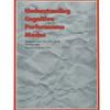 Allen Diagnostic - Understanding Cognitive Performance Modes