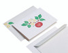 Allen Diagnostic Module Greeting Cards, Pack of 12