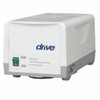 Med-Aire fixed pressure pump only for alternating pressure pump