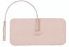 """AdvanTrode¨ Elite Electrode, 1.75""""x3.75"""" rectangle, tan tricot, 40/box"""