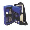 Mettler¨ Sonicator Ultrasound / Stim - 740 portable - Travel Bag only