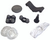 G5¨ accessory, Pro Port Pack Accessory Kit for G5¨ precursor