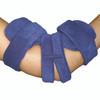 Comfy Splintsª Elbow - adult medium