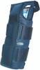 PneuGel¨ Wrist Wrap, 1 Size Fits All right