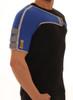 Uriel Arm-Shoulder Support, Fits Right or Left Shoulder, Large