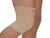 Uriel Flexible Knee Sleeve, Medium
