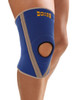 Uriel Knee Sleeve, Knee Cap Support, XX-Large