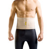 Uriel Abdominal Belt, Large