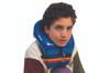 Skillbuilders¨ wrap-around collar