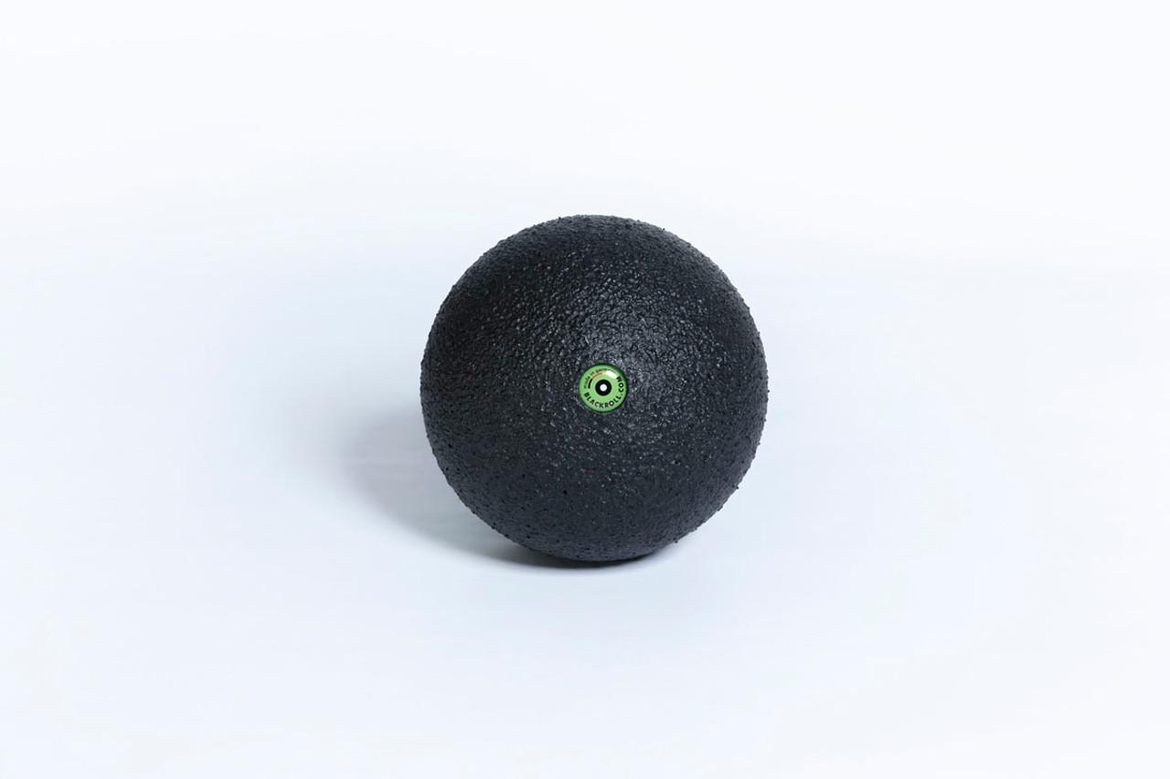 "BLACKROLL¨ Ball, 4.7"", Black"