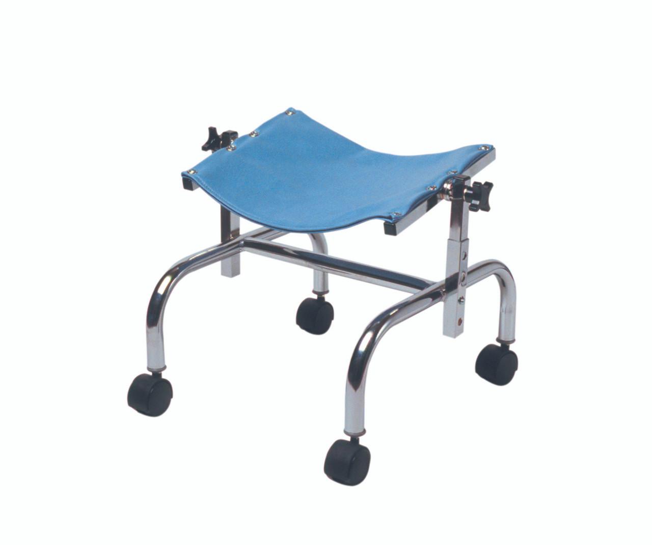 Skillbuilders¨ height adjustable crawler