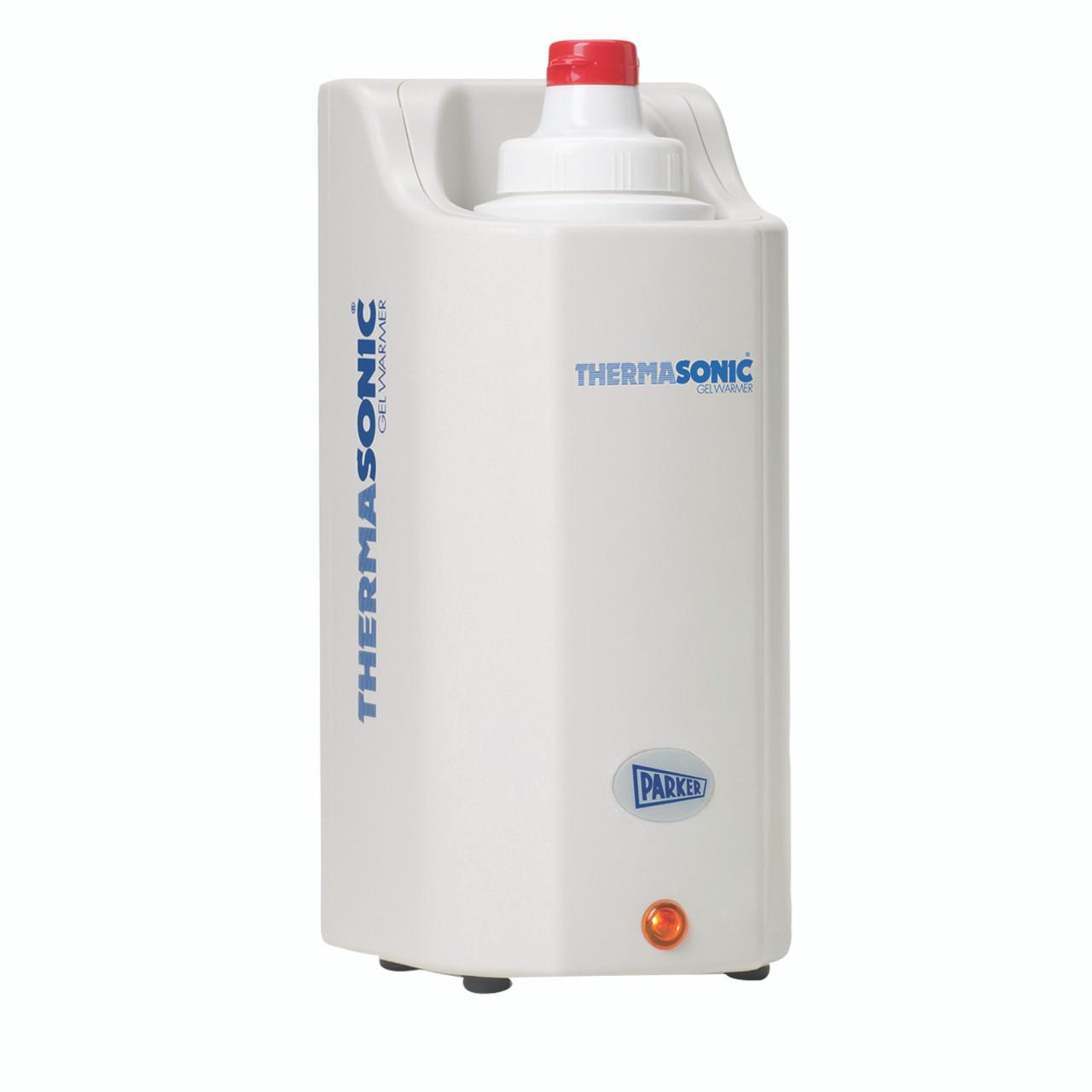 Thermasonic¨ - single bottle warmer - 230V