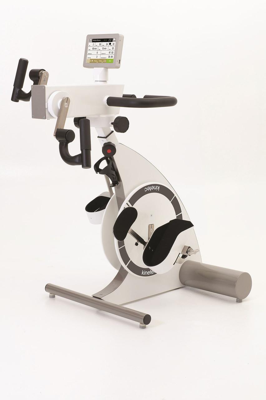 Kinevia Duo Active/Passive Leg Trainer