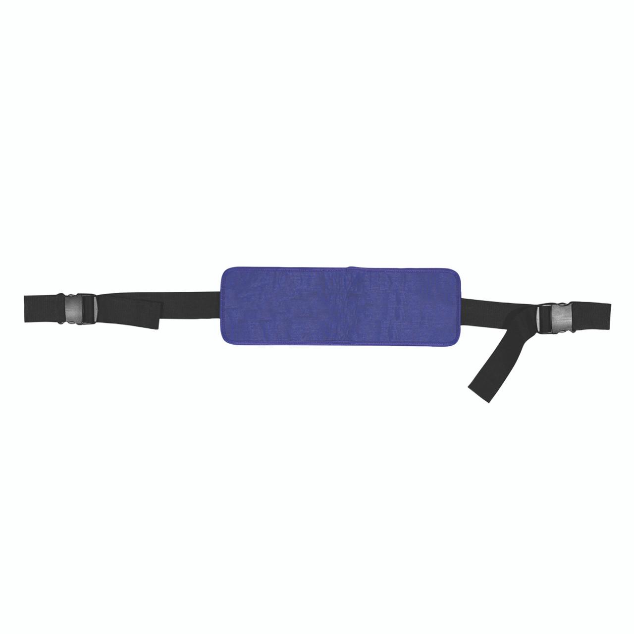 Alliance¨ patient lift sling SPS (Single Patient Specific) Medium (600 lb); no head support